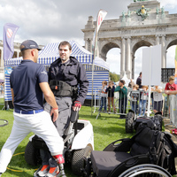 paralympic-android34-9163.jpg