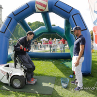 paralympic-android34-9202.jpg